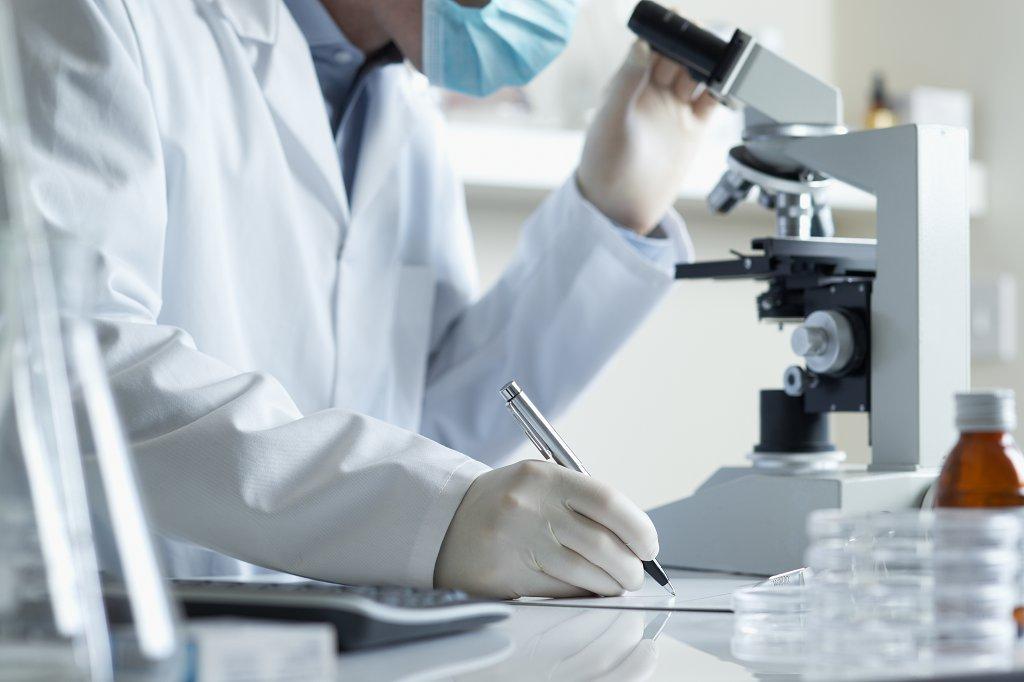 Themanummer innovatieve methoden in criminologisch onderzoek