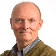 Peter van der Laan