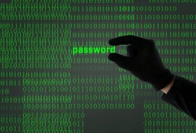 Cybercrime, de criminologische uitdaging van de toekomst