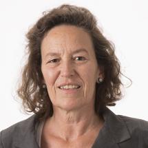 Annerie Smolders