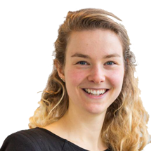 Tessa van der Rijst LLM