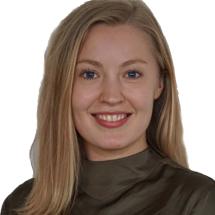 Emma Ropes MSc