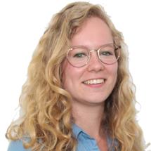 Laura Hendriks
