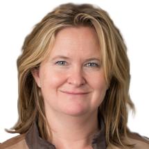 dr. Vana Hutter